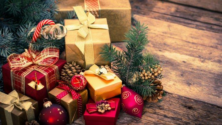 ¿Que regalar estas navidades? El dilema anual.