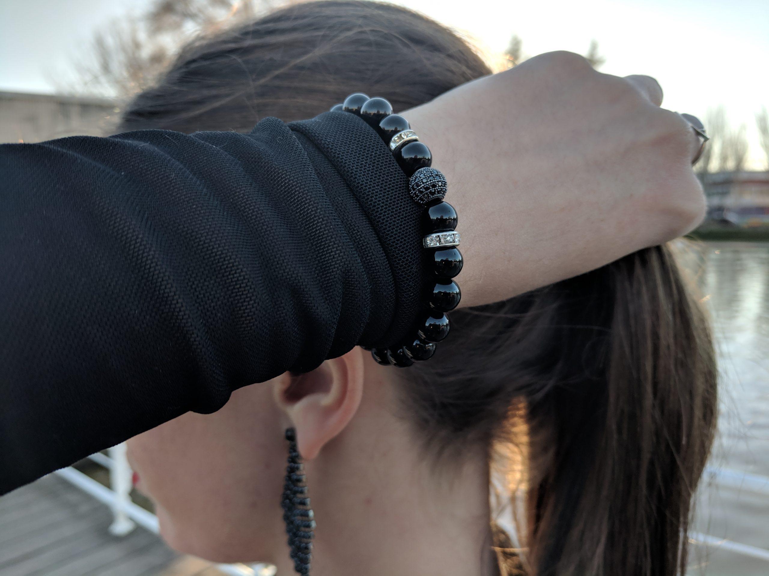 ¡Super rebajas en las pulseras más elegantes!