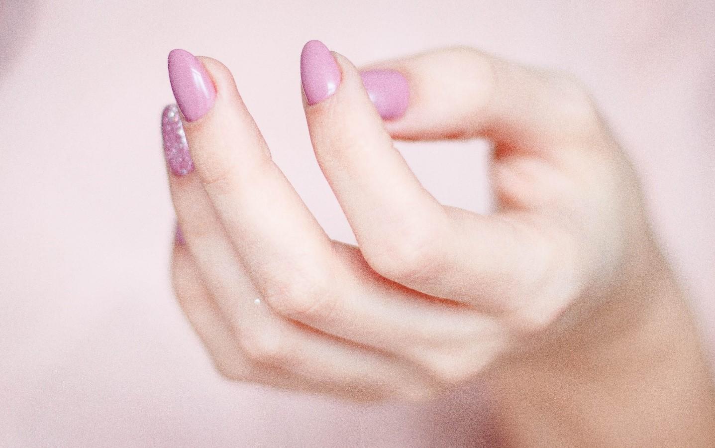 Como escoger pulseras según el color de piel