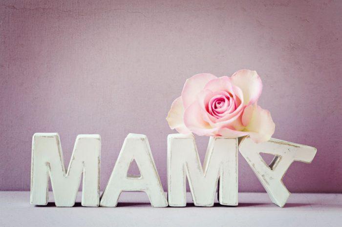Pulseras para el dia de la madre