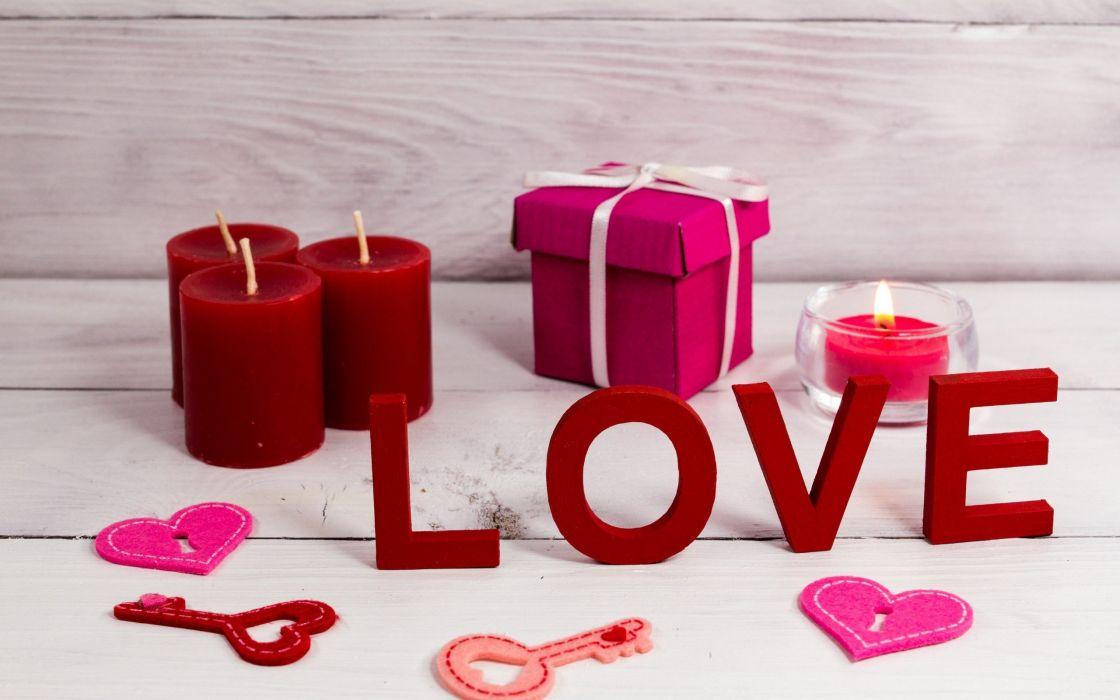 Este regalo es el ideal para tu pareja y para ti 😍