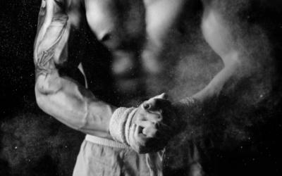 ¿Qué necesito para hacer CrossFit? Manual para principiantes