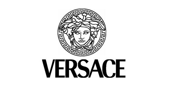 Comprar Versace barato