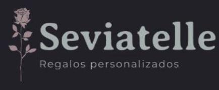Regalos personalizados con foto | SEVIATELLE